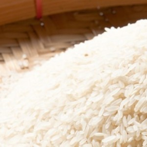Basmati Rice vs Brown Rice: Which is Better for Bodybuilding?