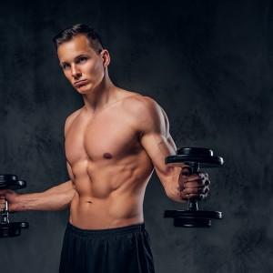 Brachialis Workout: Exercises & Training Tips