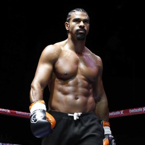 How to Get a Boxer Body Type: Effective Exercises and Tips