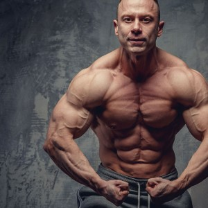 CrossFit vs Bodybuilding vs Powerlifting: Finding Which Works for You