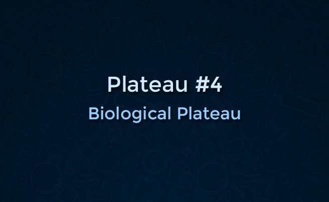 Biological Plateau