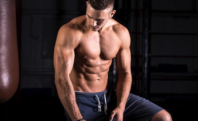 Cutting Cycle Lean Body