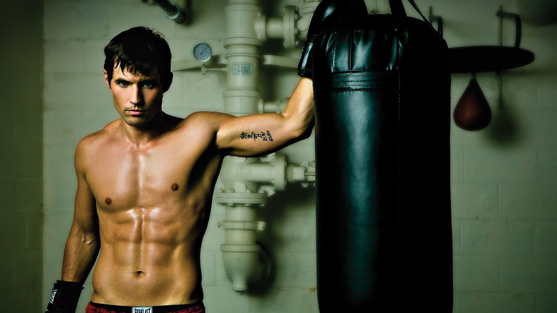 workouts for boxer body type