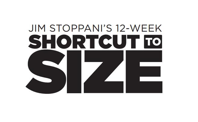 Shortcut to Size Base